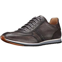 Magnanni Men's Cristian Fashion Sneaker