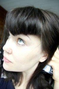 Onko suunnitelmissa hankkia hiuksiin uusi sävy? Lue ensin Miss Ruki Verin hiusväritesti: http://www.emp.fi/blog/vaatteet_ja_tyyli/vaatteet_ja_muut_tuotteet/elainystavallinen-hiusvari/?campaign=emp/fi/sm/pin/promotion/desk/08082014_blogi-manic-panic-hiusvari