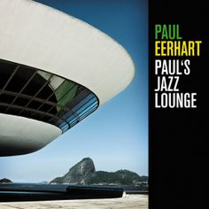 "Paul Eerhart combines chillout grooves with his passion for Jazz guitar on his new album, Paul's Jazz Lounge. If you like easy rhythms and melodic improv, you'll want to check this one out. We think you'll feel ""A Night in Cairo"" and ""The Big Apple"" most for their for their smoky beats underneath Paul's expert playing."
