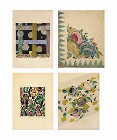 sergei_chekhonin_textile_design_with_spirals_d5630243g.jpg (860×1024)