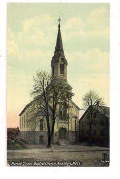 Market-Street-Baptist-Church-Amesbury-MA-PC