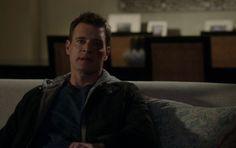 Scandal Jake (Scott Foley)   Scandal (TV show on ABC)