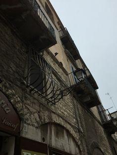 Italy, Bari