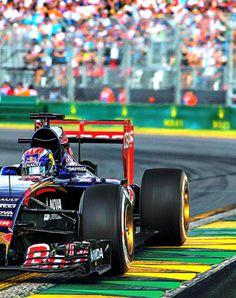 Max Verstappen, the youngest racing driver to have ever entered the formula The drives under the Dutch nationality. Red Bull Racing, F1 Racing, Racing Team, F1 Mexico, Nascar, Stock Car, F1 2017, British Grand Prix, Formula 1 Car