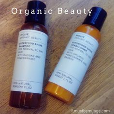 Handcrafted, Organic And Natural Beauty Products From Evolve Beauty | Using natural and organic products has become commonplace these days. The products are more accessible with the increased use of online shopping and small businesses beginning their handcrafted business.   Small independent businesses are more likely to put passion into their products you won't see with big stores. It's worth looking around online or even getting recommendations from friends and followers of where to get…