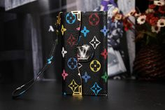 Sale Louis Vuitton iPhone 6 (Plus) Case - Spring and Summer Fashion Big Discout 2015   AppleiPhone6PlusCases
