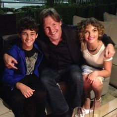 Happy Birthday to one of the coolest Dudes Ever! Gotham Tv Series, Gotham Cast, Gotham Girls, Gotham Batman, Carmen Bicondova, Harvey Bullock, Timing Is Everything, Riddler, Dc Comics