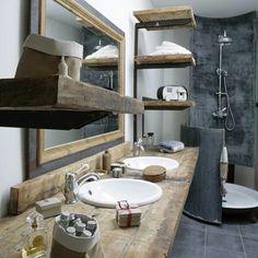 #design #designtofficial #interior #products #amazing #gadgets #houses #furniture #view #instalike #instamag #instadaily #instafollow #bestdesign #decor #exterior #luxury #luxurios