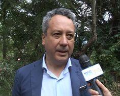 Ruvolo nomina giornalista di Catania per curare la propria immagine, duro il commento di Lega nissena