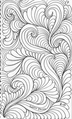 1.bp.blogspot.com -q5Q2K27dYKI UcCwCM-JuVI AAAAAAAAU54 r-O1VuB8V3s s1600 Sketch+Book+1.jpg
