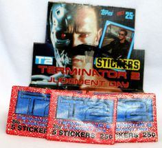 t2 trading cards - Google Search