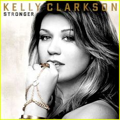 Kelly Clarkson is on amazon prime,amazon app store,itunes music store with free music downloads.