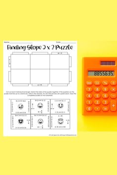 Free math puzzles and worksheets to engage middle school math learners Maths Puzzles, Math Activities, 7th Grade Math, Free Math, Middle School, Worksheets, Teaching High Schools, Math Puzzles Brain Teasers, Secondary School
