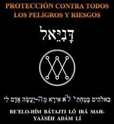 Yoga Mantras, Names Of God, Torah, Judaism, Occult, Wicca, Reiki, Religion, Spirituality