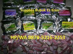 HP/WA 0878-5216-2253 (XL), Homemade Es Krim, Homemade Es Krim Lembut, Homemade Es Cream, Agen Bubuk Es Krim, Agen Bubuk Es Krim Murah
