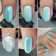 Nail Designs gQr0U3