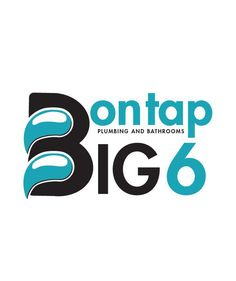 Our On Tap Big 6 event was a huge success. We would like to thank everyone who attended and congratulations to all our winners of the evening. Tech Companies, Congratulations, Company Logo, Success, Logos, Big, Logo