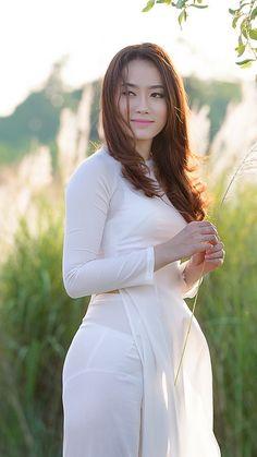 moja sex azjatycka dziewczyna filmy pamela anderson xxx