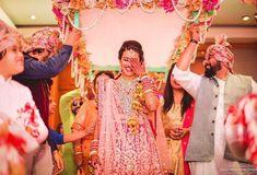 Players Wives, Bridal Chuda