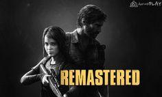Geçtiğimiz yılın Haziran ayına Playstation 3 konsoluna özel olarak yayınlanmasından sonra gerek hikayesinin akıcılığı gerekse görsel ve işitsel öğelerinin son derece başarılı olması sebebi ile kısa sürede oyun severler arasında bomba etkisi yaratan The Last of Us, yeni nesil konsol için hazırlanan Remastered versiyonu ile de birkaç haftadır satışta bulunmakta  Her ne kadar birinci ayını dahi doldurmasa ve yeni bir oyun olmasa da Playstati
