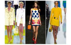 Sixties http://www.vogue.fr/mode/inspirations/diaporama/les-15-tendances-mode-du-printemps-ete-2013/10072/image/633046