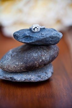 My Ring :0)