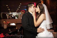 Casamento Amanda e Fernando