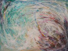 Paintings 2014   Andrew John Potts