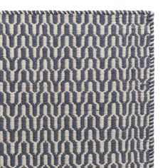 brown and blue bathroom rugs – Home Interior Rugs Blue Bathroom Rugs, White Bathroom, Affordable Carpet, Carpet Remnants, Blue Shower Curtains, Sheer Curtains, Carpets Online, Grey Rugs, Natural Rug