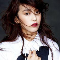 La piel de las mujeres asiáticas fascina sin duda a muchas personas y basta con solo realizar una...
