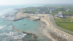 Penhors (Finistère)
