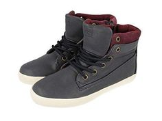 Oferta: 36.95€ Dto: -66%. Comprar Ofertas de Gioseppo SIXTINO - Zapatillas para niños, color azul, talla 32 barato. ¡Mira las ofertas!
