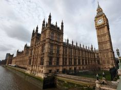 Wikipedia edits from inside British Parliament removing scandals from MPs' pages, investigation finds - UK Politics - UK - The Independent