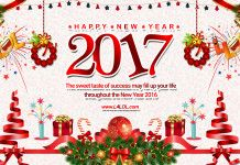 New year 2017 is going to come connect with every one of your companions and adored once with our Happy New Year status Happy New Year 2017 Gif, Happy New Year 2017 Wallpapers, Happy New Year Status, Happy New Year Pictures, Happy New Year Photo, Happy New Year Wallpaper, Happy New Year Wishes, Happy New Year Greetings, Merry Christmas And Happy New Year