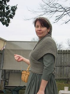 Tess d'Urbervilles shawl, free download on Ravelry