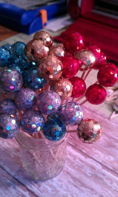 Disco Ball Party Decorations Disco Themed Buffet The Party Girl Events  Rock N Rolldisco