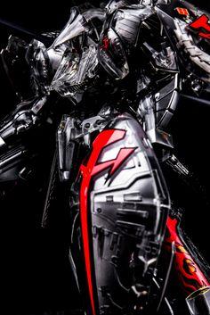 画像表示 - 黒室 // FSS‐MHGK製作 - Yahoo!ブログ