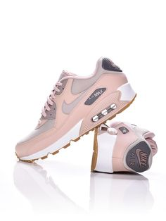 pretty nice 98669 5a1aa Brandwebshop - Shop - WMNS AIR MAX 90