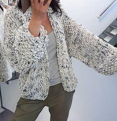 Laine Meilleures Vestes Sweater Du Images 107 Tableau En 2019 Yxdfnnq