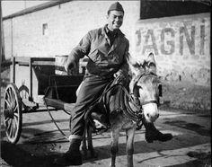 "Sicilia - ""Sicily 1943"": Phil Stern racconta lo sbarco angloamericano #TuscanyAgriturismoGiratola"
