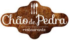 Chão de Pedra - a yummy local restaurant In The Heart, Old And New, The Neighbourhood, Dreams, Stones, Lisbon, The Neighborhood
