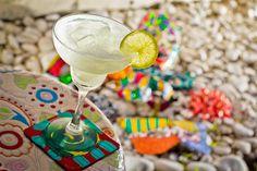 Confira as  as 5 bebidas que causam as piores ressacas - http://metropolitanafm.uol.com.br/novidades/life-style/confira-5-bebidas-que-causam-piores-ressacas