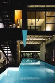 Sims home