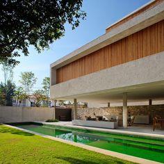 Casa 6,© Pedro Kok