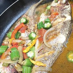 Yes! This right now would be perfect! #Steamfish  #welldone #lovely @panfridays