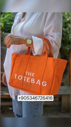 Fendi, Gucci, Tote Handbags, Luxury Branding, Versace, Chanel, Louis Vuitton, Tote Bag, Purses