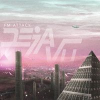 FM Attack - With You Tonight by FM Attack on SoundCloud