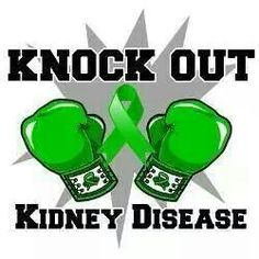Both kidney failure dialysis disease,how to get kidney failure how to improve your kidney health,how to make your kidneys function better kidney transplant specialist. Kidney Cyst, Polycystic Kidney Disease, Kidney Cancer, Chronic Kidney Disease, What Causes Kidney Disease, Kidney Failure Causes, Liver Disease, Living Kidney Donor, Nephrotic Syndrome