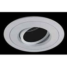 http://www.popiluminacao.com.br/produto/spot-embutido-1xdicroica-circular-branco-click-bella-ns850r;$HoRYi5tbjOwJ_DLeCRpCNg