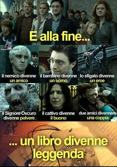 it s real Harry Potter Quiz, Harry Potter Tumblr, Harry Potter Anime, Harry Potter Books, Harry Potter Hogwarts, Draco And Hermione, Draco Malfoy, Dramione, Drarry